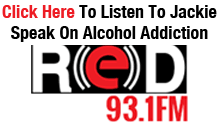 Alcohol & Drug Addiction Hypnotherapy With Gurjeet Minhas & Jackie Maclean